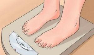modalități de a stimula pierderea în greutate în mod natural