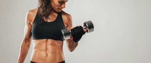 contor de pierdere în greutate