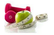 presupunem că pierderea în greutate pentru prima lună | viziteazazlatna.ro