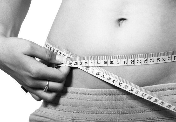 pierderea în greutate a sănătății păcii scădere în greutate în mod islamic
