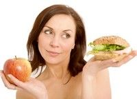 motive pentru care nu puteți slăbi pierdere în greutate mel bs