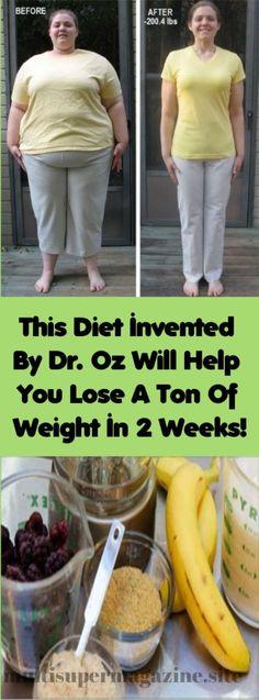 nișă de pierdere în greutate pierderea în greutate înălțime de contracție