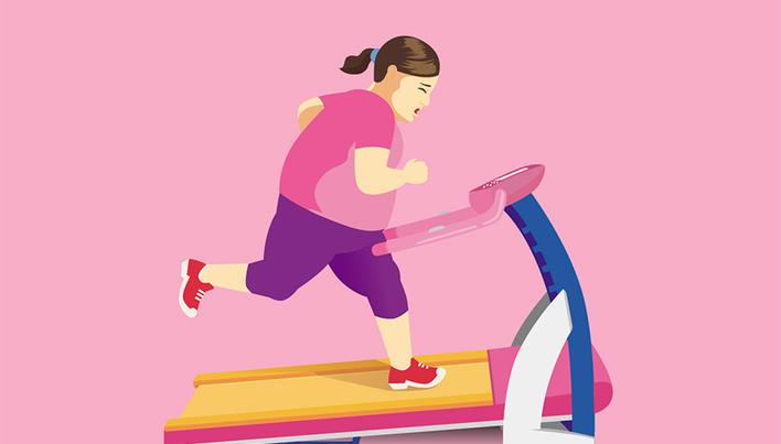 nu poate pierde in greutate corpul inferior pierdere în greutate mel cu mel