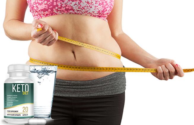 vaporub vă ajută să pierdeți în greutate