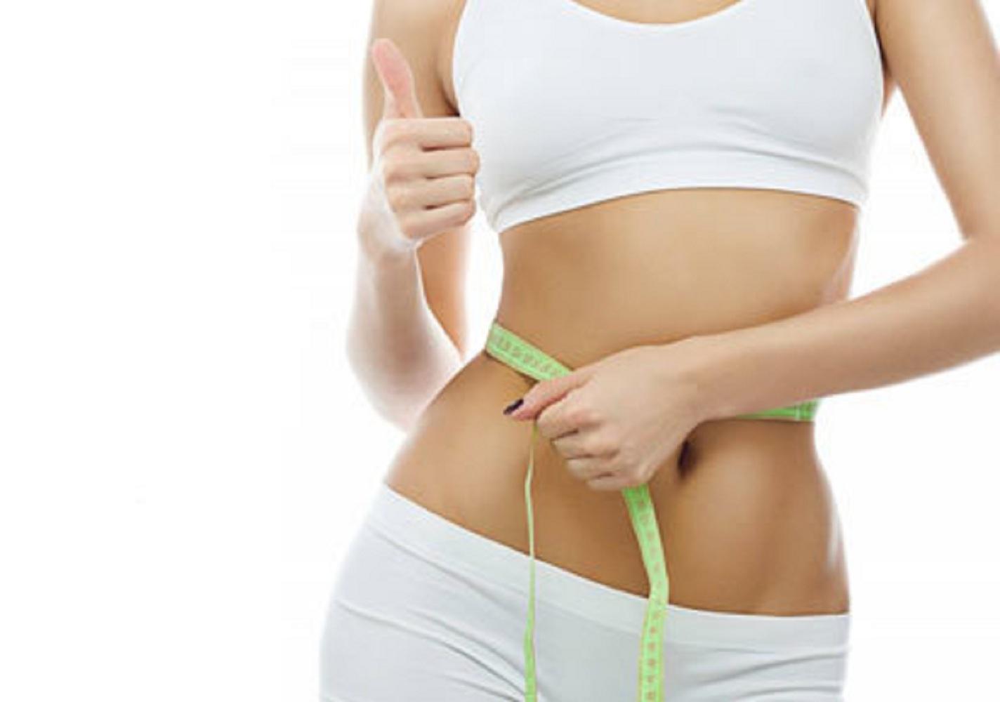 pierde 22 de kilograme de grăsime Pierdere în greutate de agitare 310
