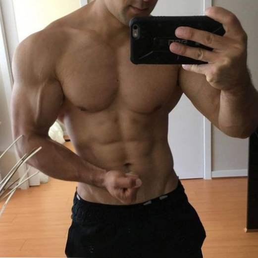 pierde 22 grăsime corporală în 6 săptămâni cata pierdere in greutate in 5 luni