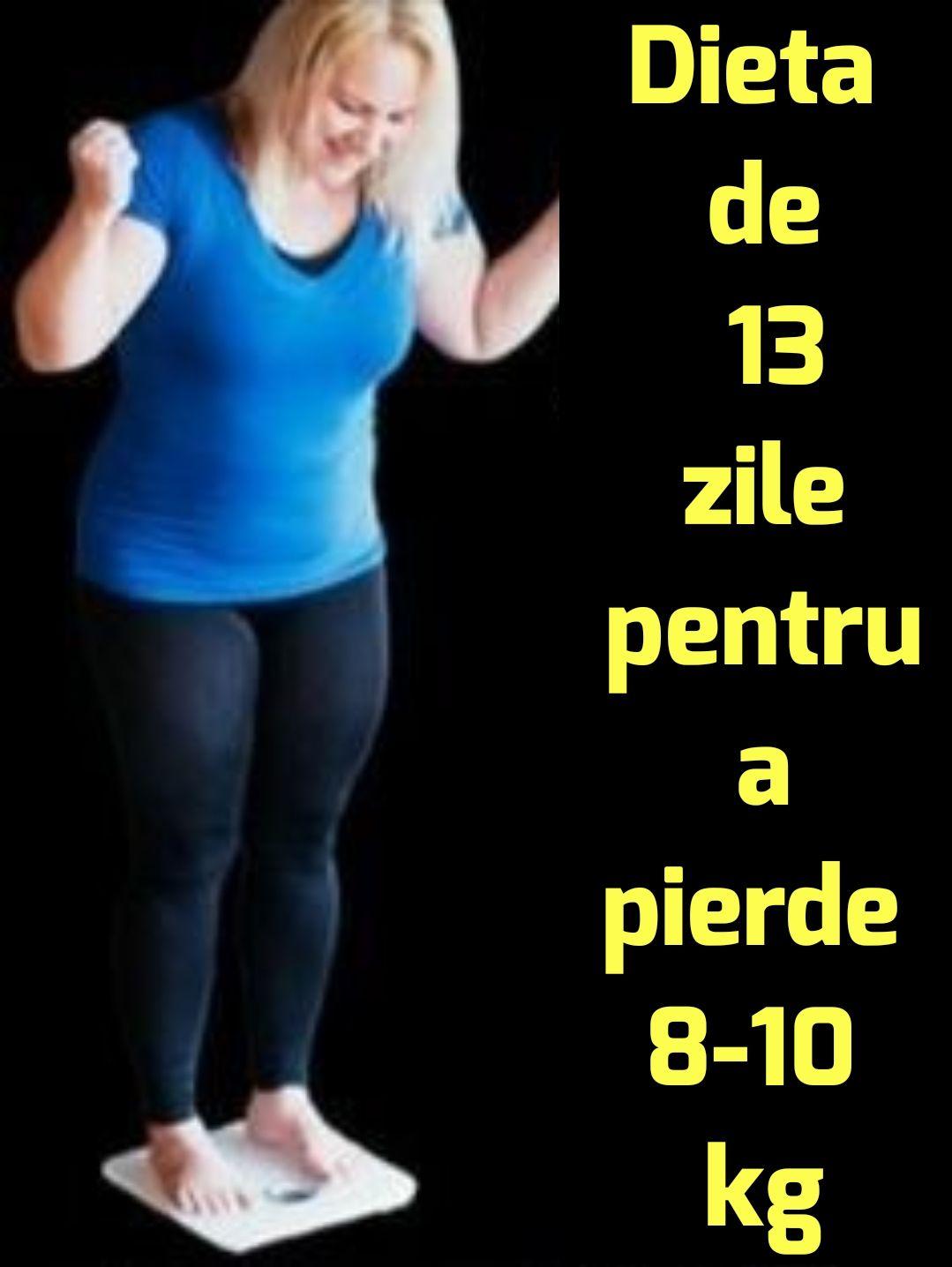 10 sfaturi simple de slăbit10 kg pierdere în greutate în 2 luni