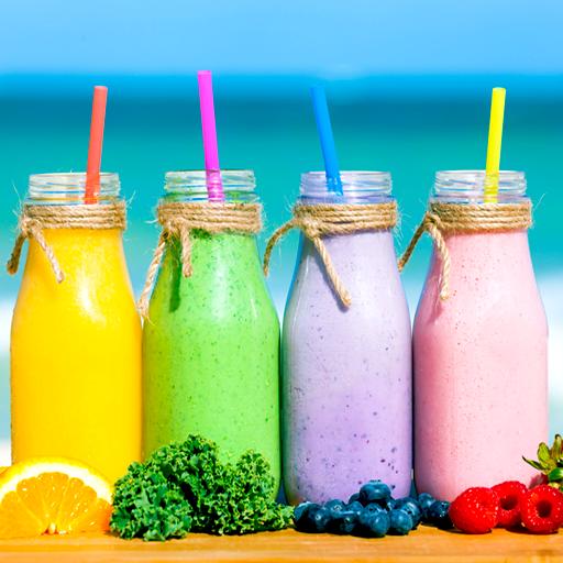 pierde în greutate băuturi diy pierde 9 grăsime corporală
