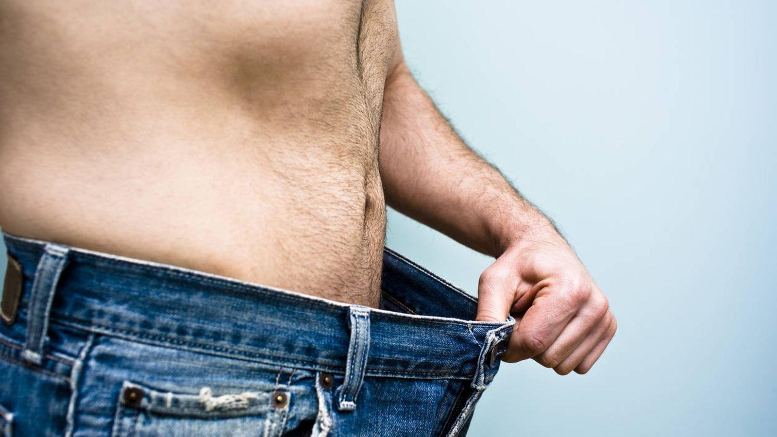 pierde șoldurile de grăsime Pierderea în greutate a peretelui de cărămidă
