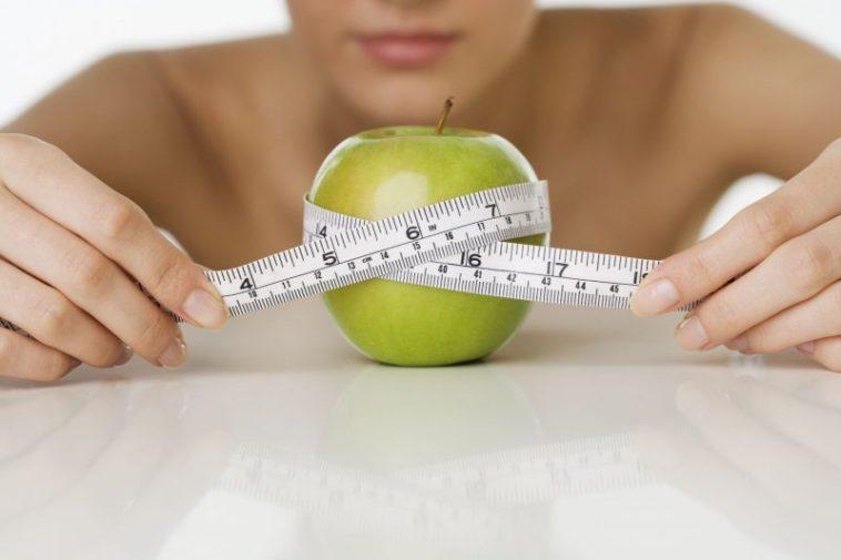 pierdeți în greutate aportul de zahăr epuizare și pierdere în greutate