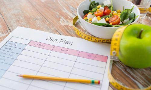 cum să pierdeți în greutate după amitriptilină