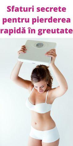 pierdeți în greutate de sus în jos arzător de grăsimi termo