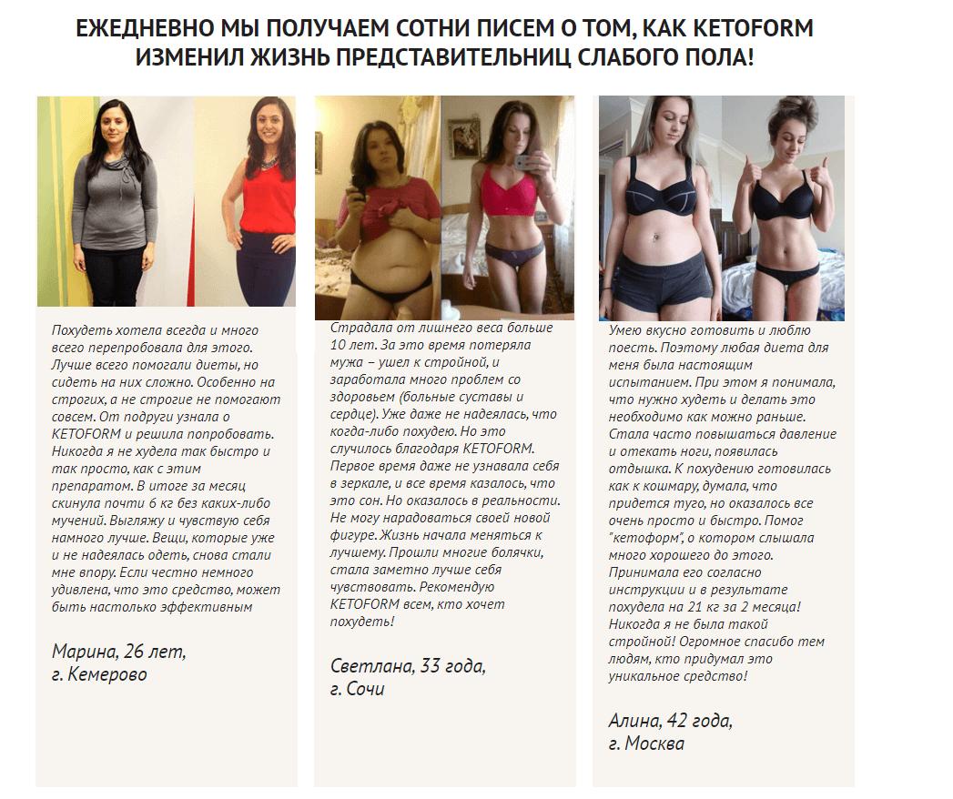 cum să pierdeți în greutate de zumba)