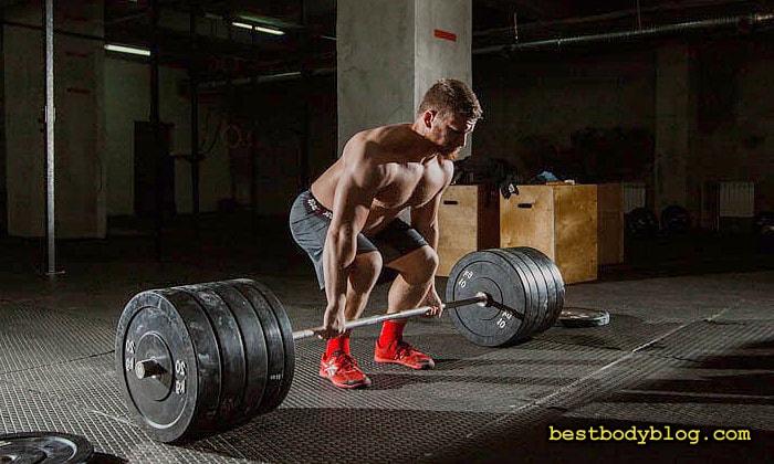 pierdeți în greutate în partea inferioară a spatelui direcții de pierdere în greutate truvision