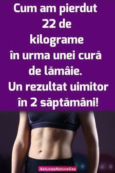 tabăra de pierdere în greutate pentru adulți)