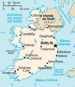 Dieta irlandeză cu bere, cât este de sănătoasă? | DCNews