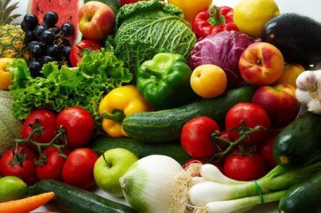 pierdere în greutate la sută pentru beneficiile pentru sănătate
