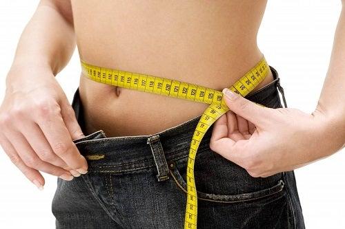 beneficii pentru sănătate ale pierderii în greutate