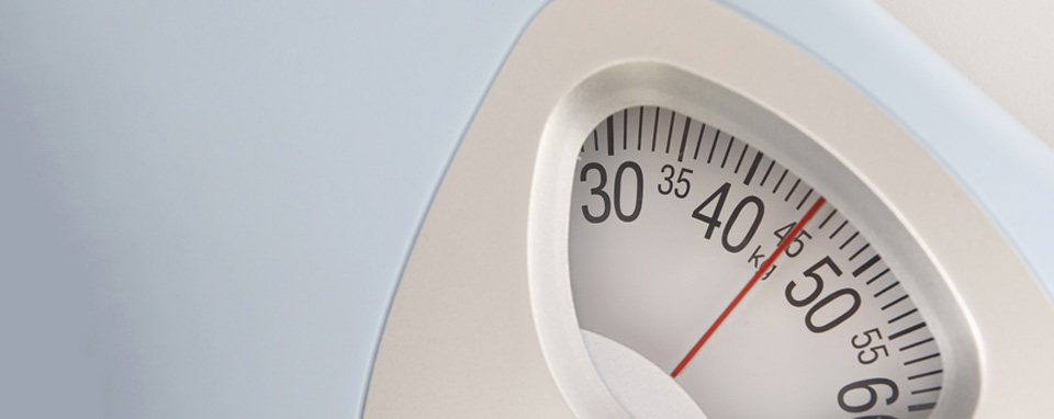 poate scăpa de greutate cu perioada ta 46 de ani pierd in greutate