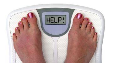 pierdere în greutate kent)