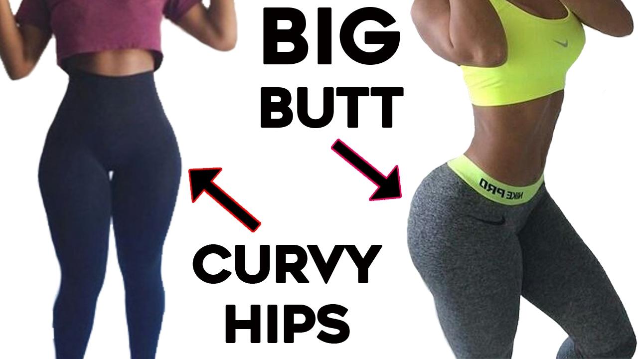 pierdere în greutate maximă 2 luni cum să verificați pierderea de grăsime corporală