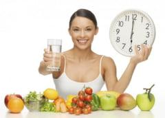 scădere în greutate odată cu vârsta consum de pierdere de grăsime