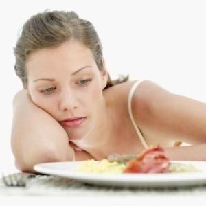 pierderea în greutate a poftei de mâncare Wenatchee pentru pierderea în greutate
