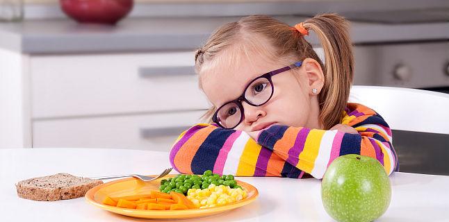 Semne de alarma: pierdere in greutate (scadere in greutate) involuntara | viziteazazlatna.ro