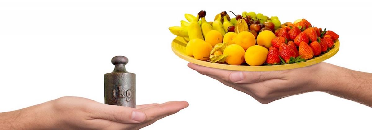Managementul timpului Pierderea în greutate - Informații contradictorii și lipsa de timp