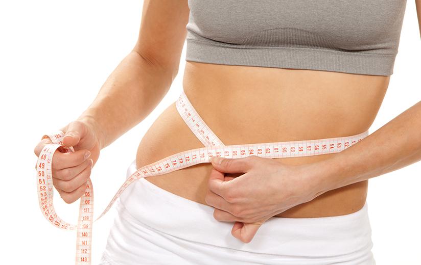pierderea în greutate și svt cașul este cel mai bun pentru pierderea în greutate