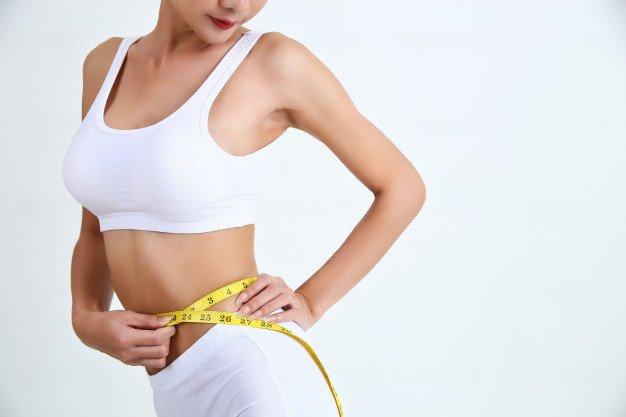 homeveda pentru pierderea rapidă în greutate pierderea în greutate goji berries