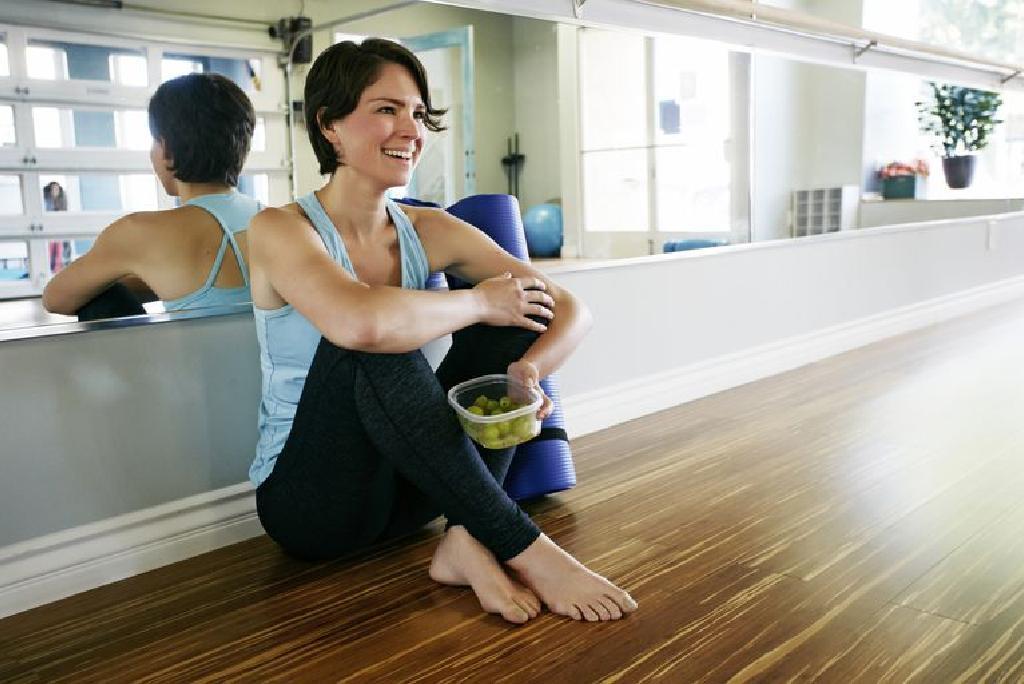 plite sănătoase pentru pierderea în greutate scădere în greutate cu oldchem