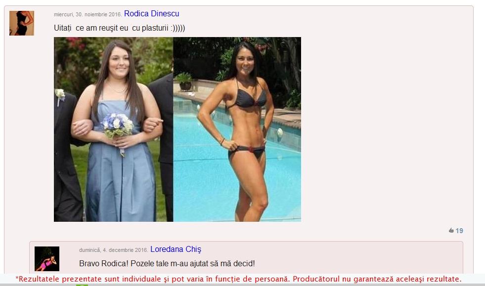 cel mai bun mod de a pierde în greutate sănătatea femeilor 10 zile slabire burta