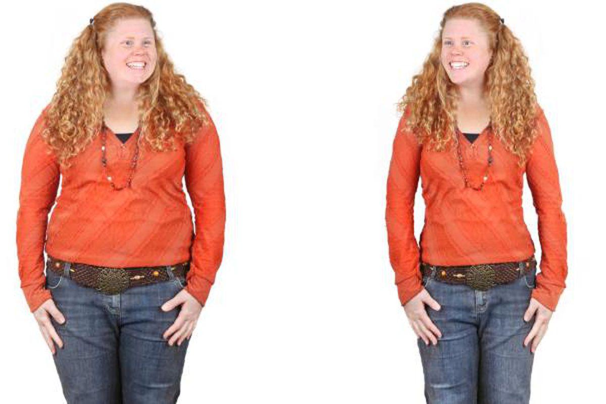 povești despre pierderea în greutate hclf acum pierde arzătoare de grăsime