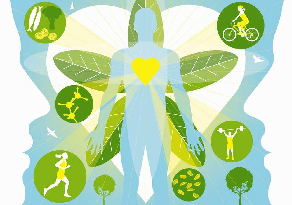 sutter sănătate pierdere în greutate sacramento