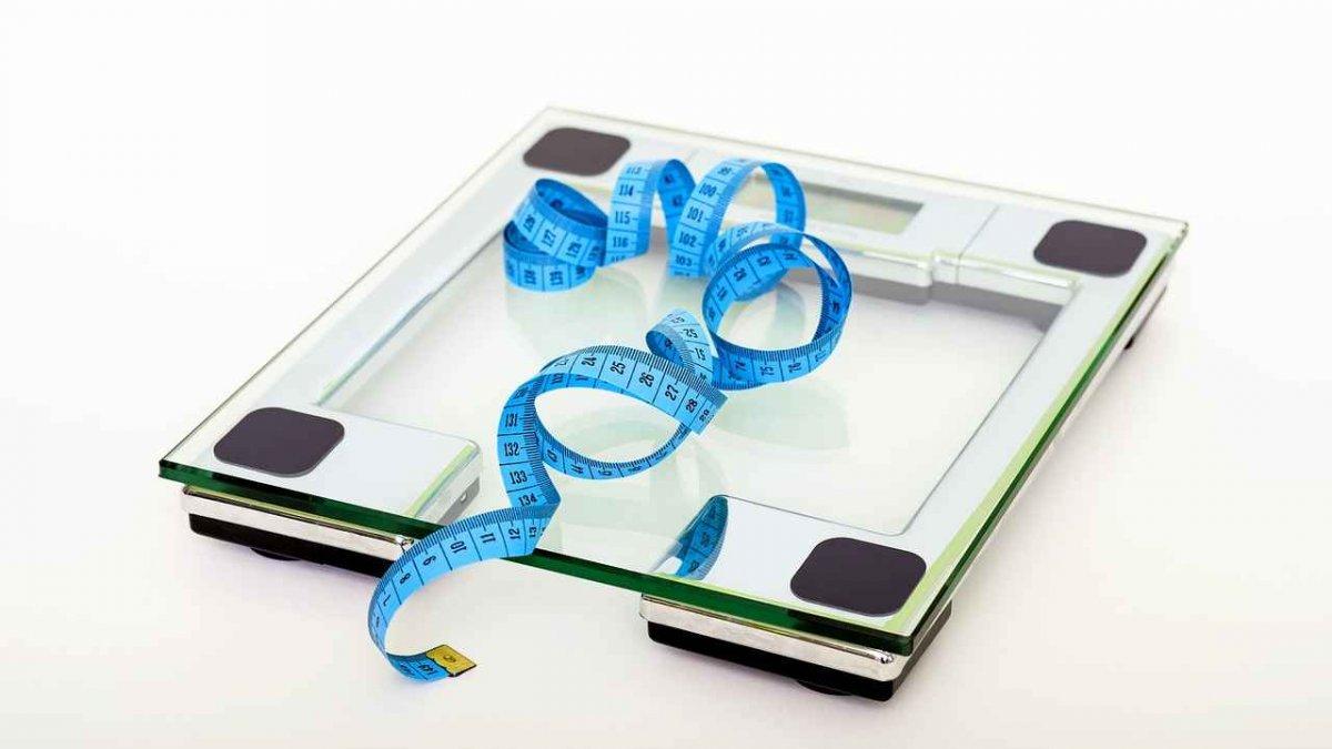 modalități de creștere a pierderii în greutate