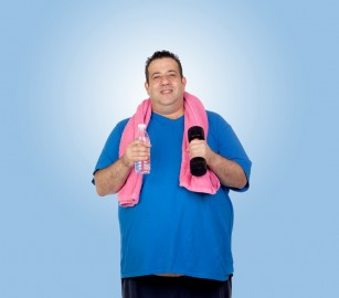 pierderea în greutate exante în 4 săptămâni