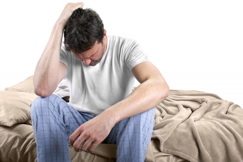 scădere în greutate a temperaturii scăzute de oboseală