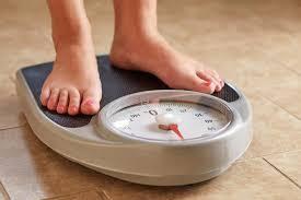 scădere în greutate cu ace sfaturi de slăbit în top 10