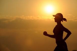 scădere în greutate femeie în vârstă