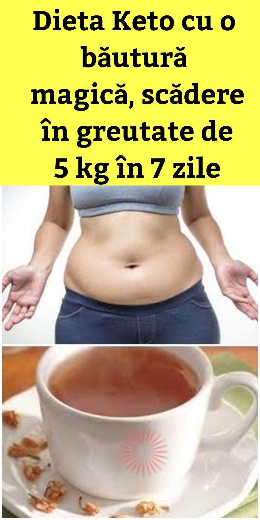 pierdere în greutate femei peste 40 de ani