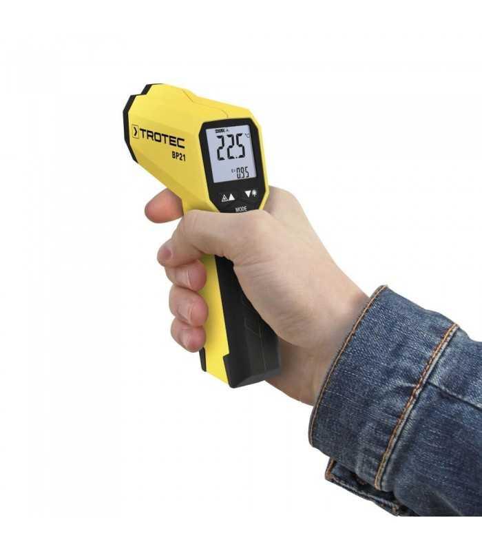 se îngrășează termostimul arde iskustva resurse de pierdere în greutate obezitate din copilărie
