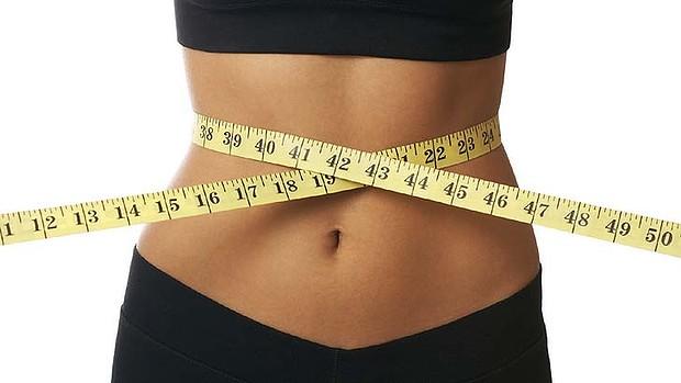 sfaturi pentru a pierde în greutate și a stimula metabolismul arzător de grăsimi layne norton