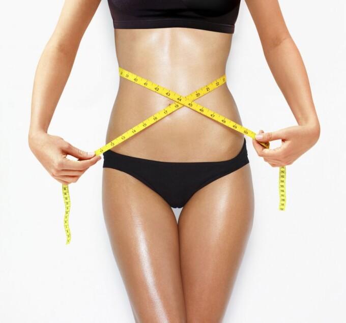 Pierderea în greutate rezultă din zahăr pierderea în greutate în funcție de tipul tău de corp