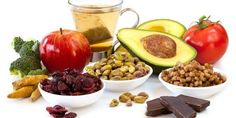 slabire cincinnati pierdeți în greutate chiar înainte de perioadă