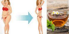 slabire cincinnati tsfl succes în pierderea în greutate