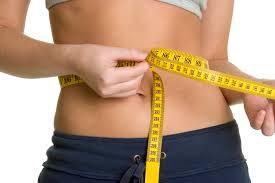obiective de pierdere de grăsime corporală