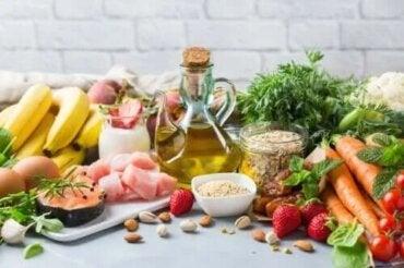 sănătate intestinală bună pentru pierderea în greutate