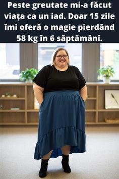 sănătatea femeilor pierde în greutate într-o săptămână