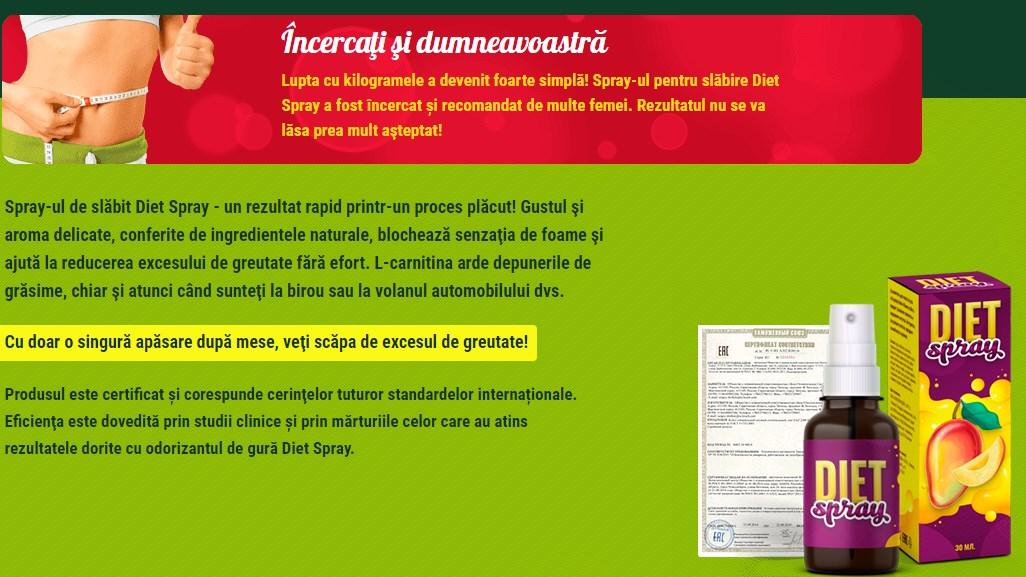 Arzătoare de grăsimi | radiomanea.ro Arzatoare de grasimi romania